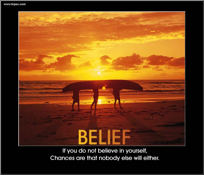 http://wiras.tripod.com/belief.jpg
