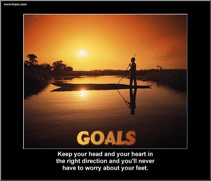 http://wiras.tripod.com/goals.jpg