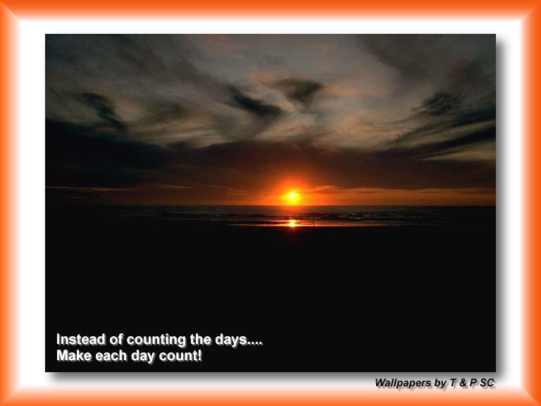 http://wiras.tripod.com/sunsetd.jpg